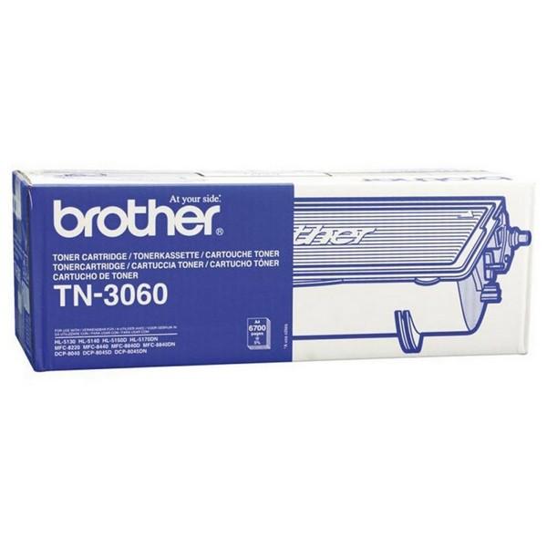 Картридж Brother-TN-3060