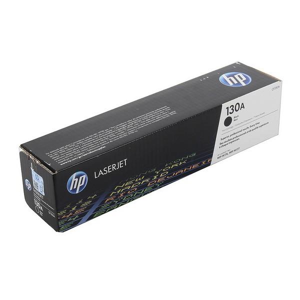 Картридж HP130A-CF350A