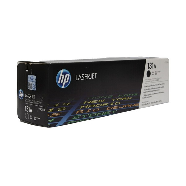Картридж HP131A-CF210A