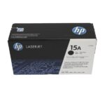 Картридж HP15A-C7115A