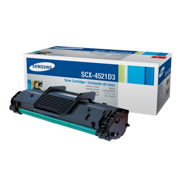 Картридж Samsung 4400D3