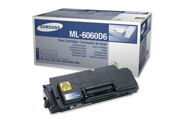 Картридж Samsung 6060D6