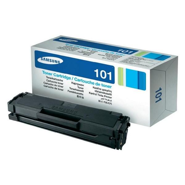 Картридж Samsung D101S