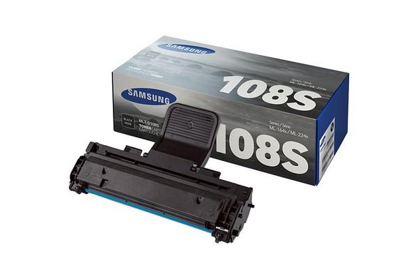 Картридж Samsung D108S