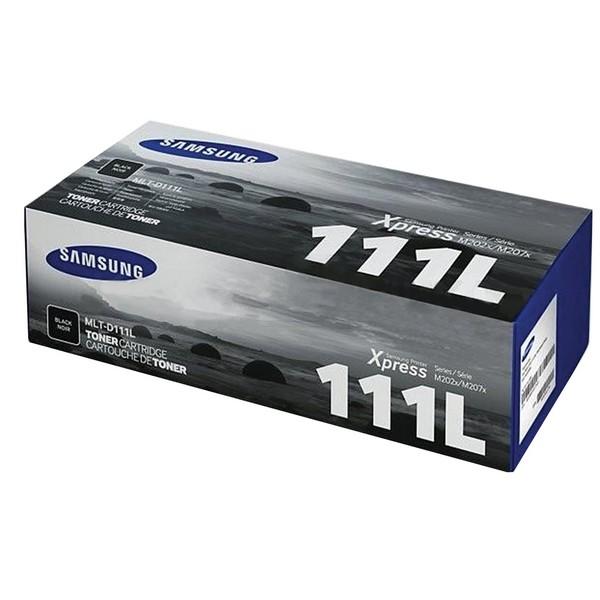 Картридж Samsung D111L