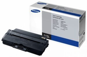 Картридж Samsung D115L