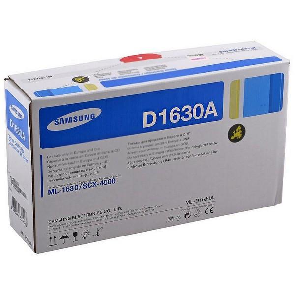 Картридж Samsung D1630A
