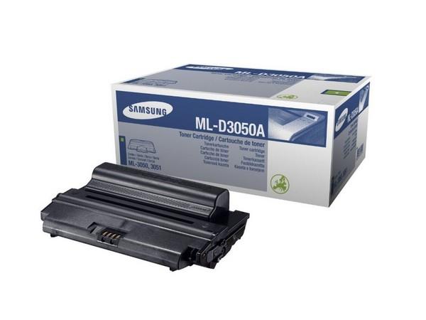 Картридж Samsung D3050A