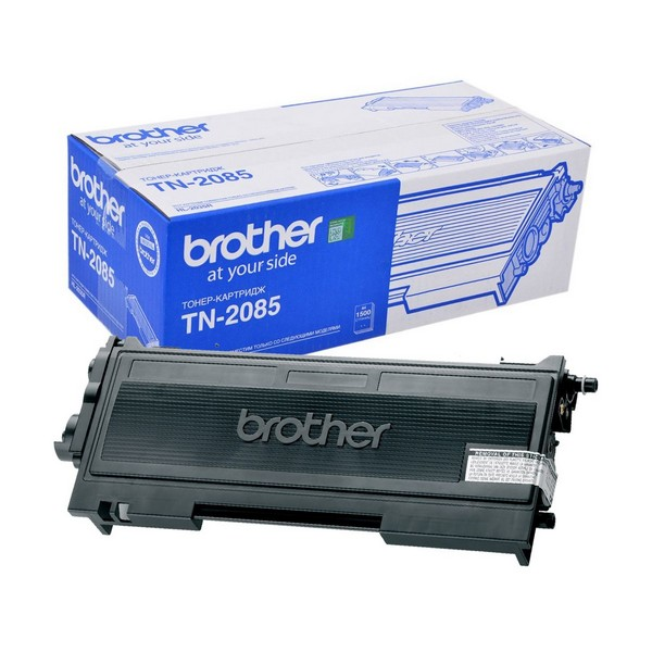 Картридж Brother-TN-2085