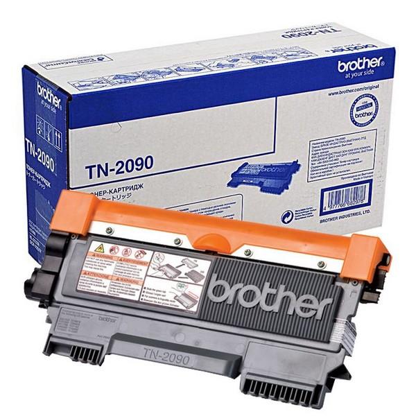 Картридж Brother-TN-2090