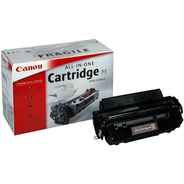 Картридж Canon-M