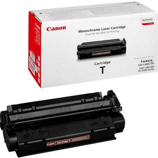 Картридж Canon-T