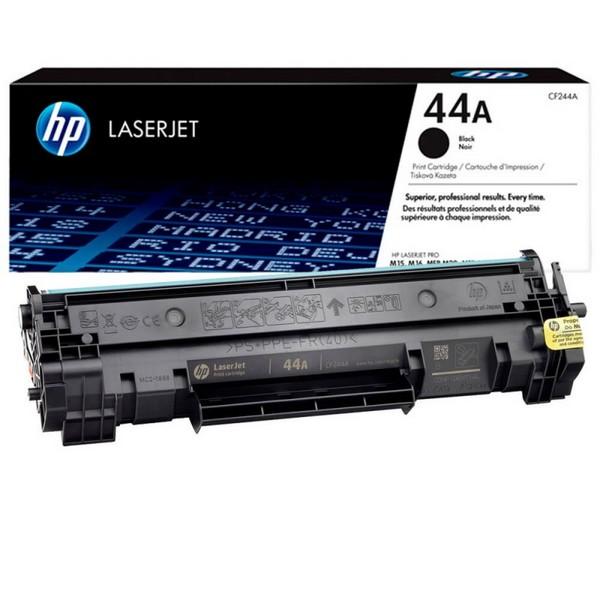 Картридж HP44A- CF244A